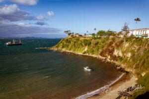 Fort Dauphin, Madagascar