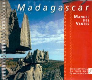 Office National du Tourisme de Madagascar
