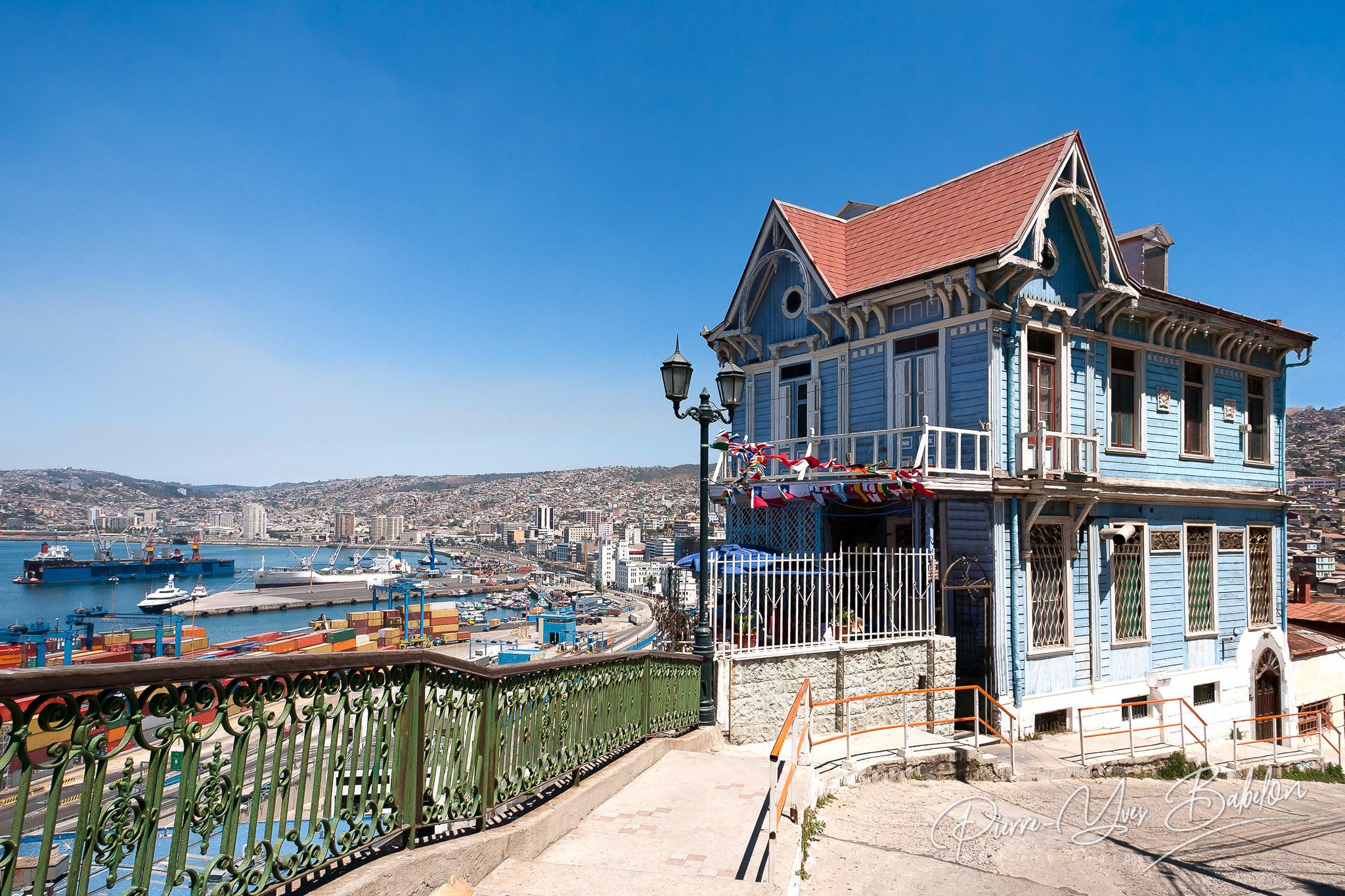 Valparaiso-198