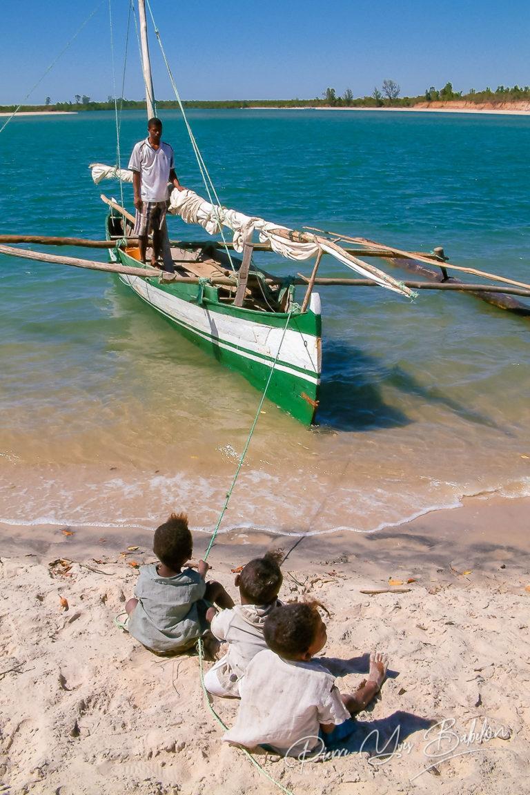 Majunga (Mahajanga), Madagascar