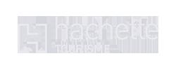 Hachette tourisme